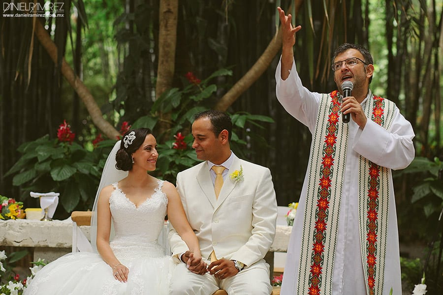 Mary will boda en jard n huayac n en cuernavaca for Bodas en jardin