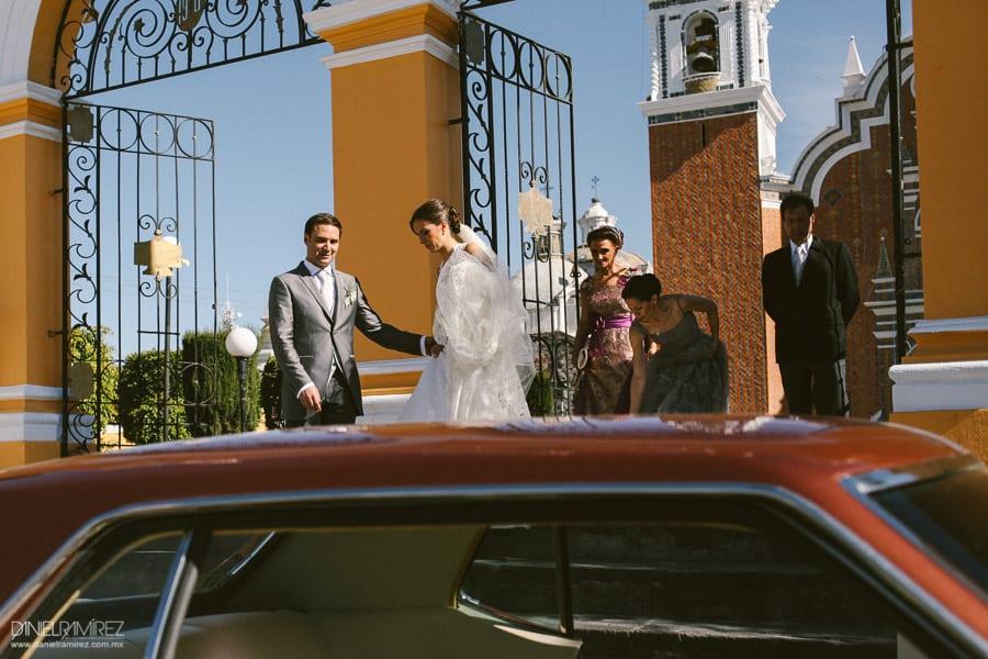 boda-hacienda-san-agustin-100