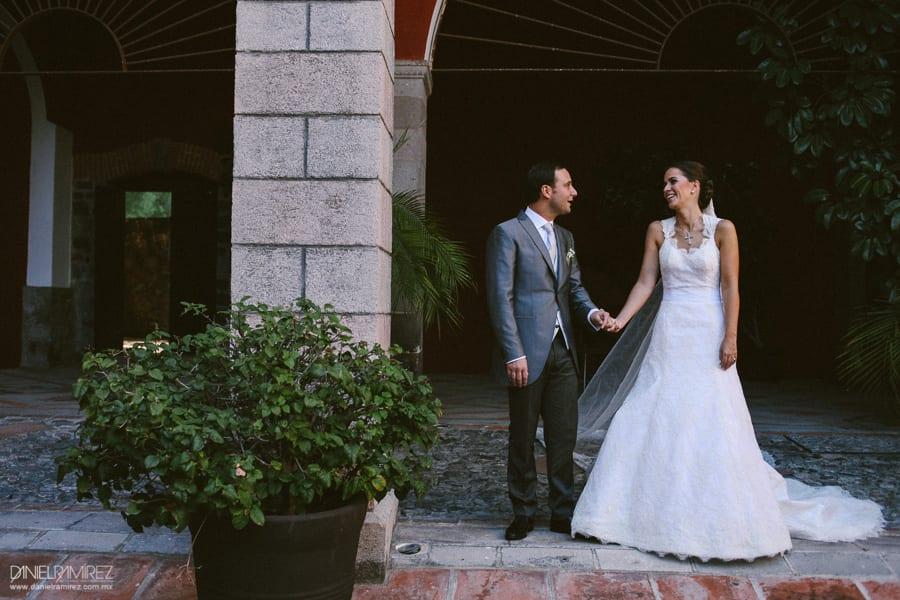 boda-hacienda-san-agustin-103