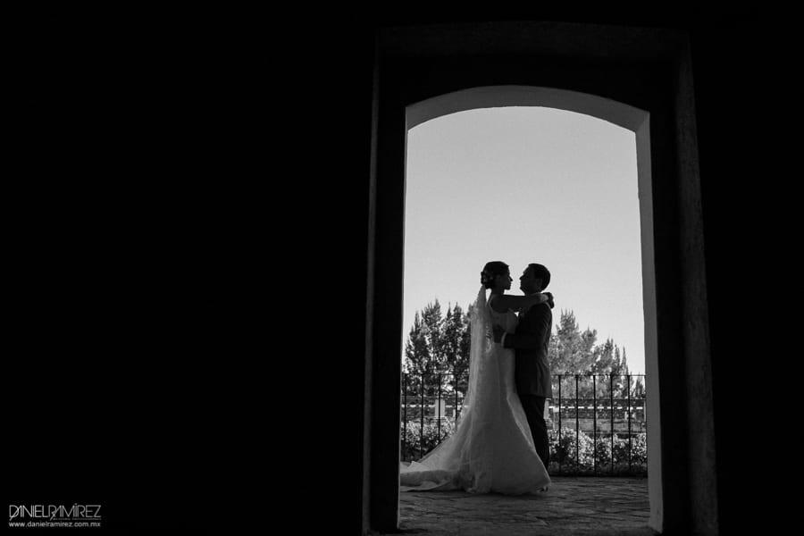 boda-hacienda-san-agustin-110
