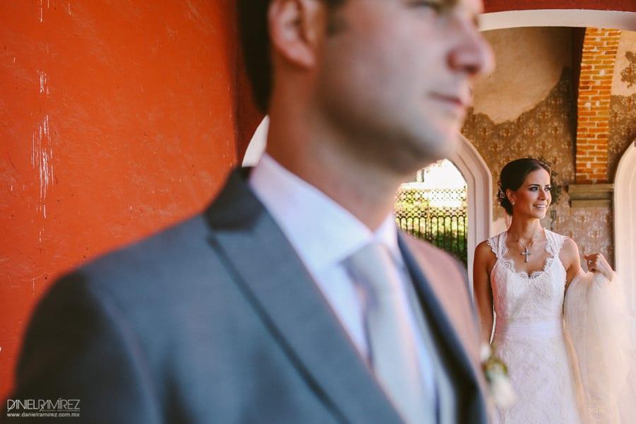 boda-hacienda-san-agustin-124