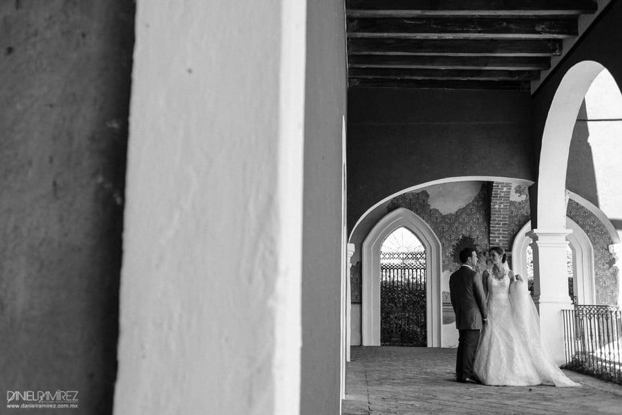 boda-hacienda-san-agustin-126