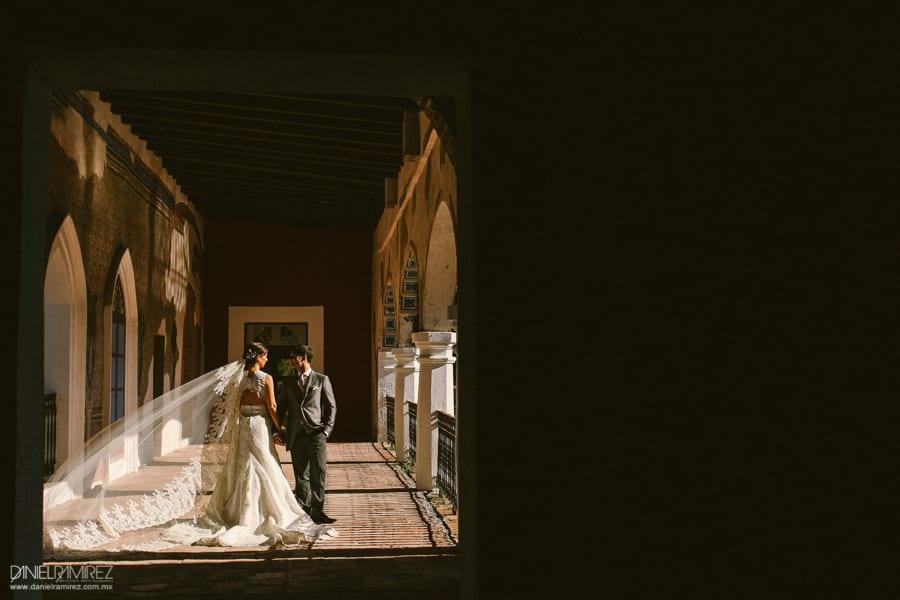 boda-hacienda-san-agustin-129
