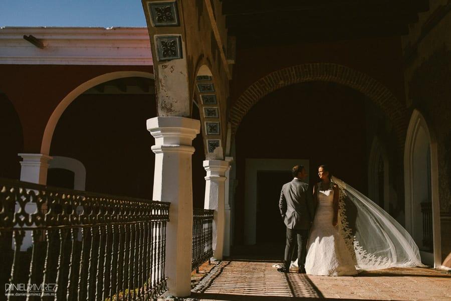boda-hacienda-san-agustin-130