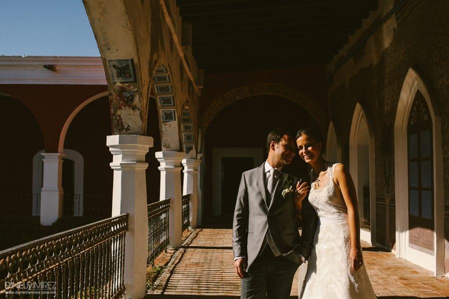 boda-hacienda-san-agustin-135