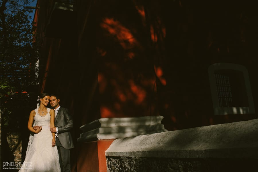 boda-hacienda-san-agustin-174