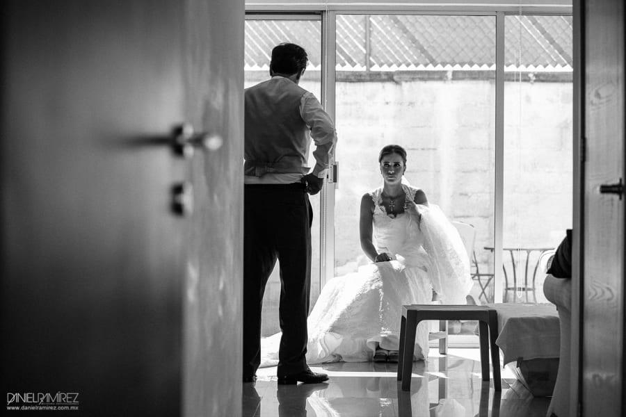 boda-hacienda-san-agustin-34