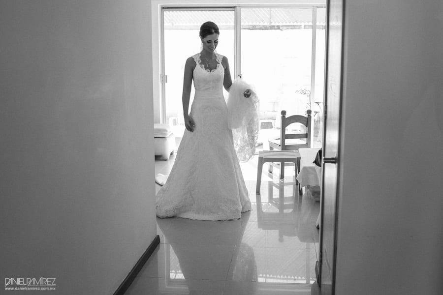 boda-hacienda-san-agustin-35