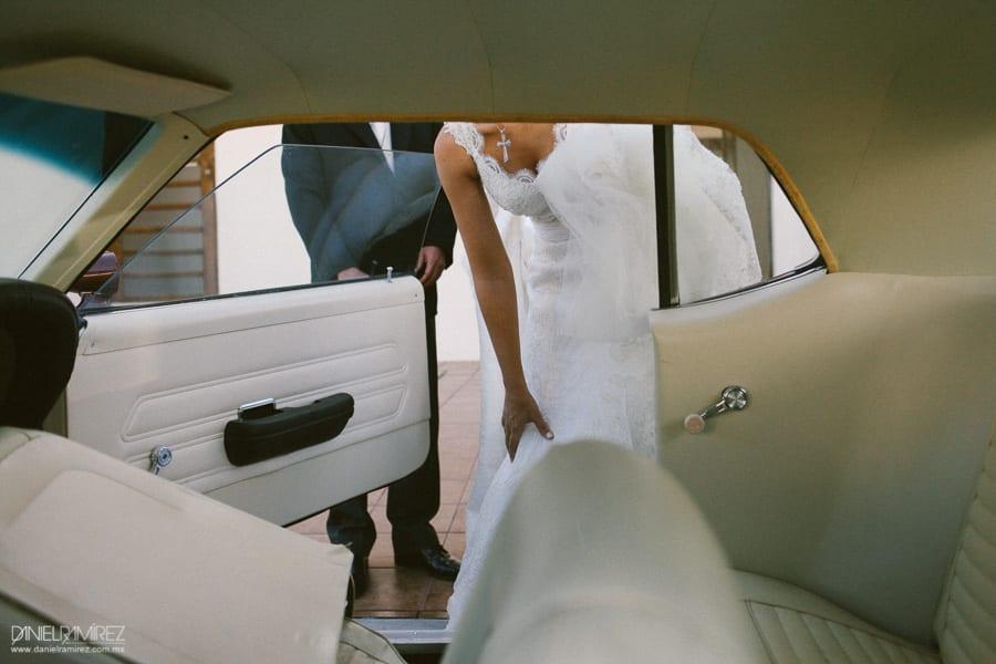 boda-hacienda-san-agustin-40