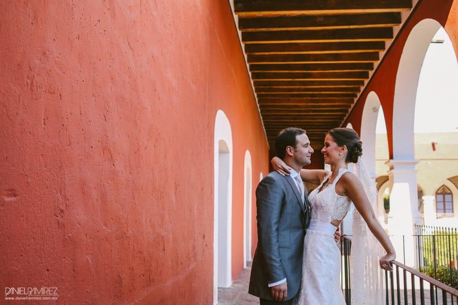 boda-hacienda-san-agustin-501