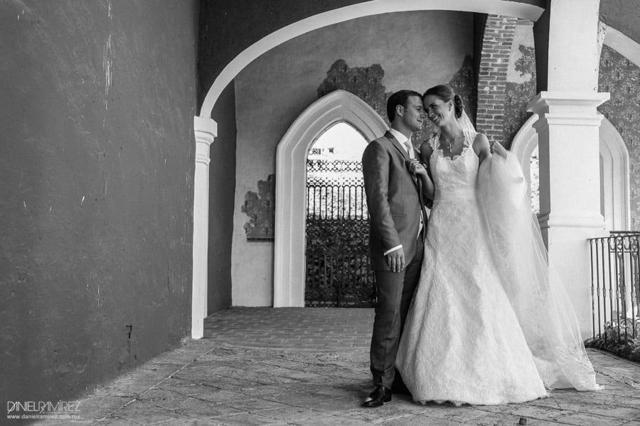 boda-hacienda-san-agustin-504