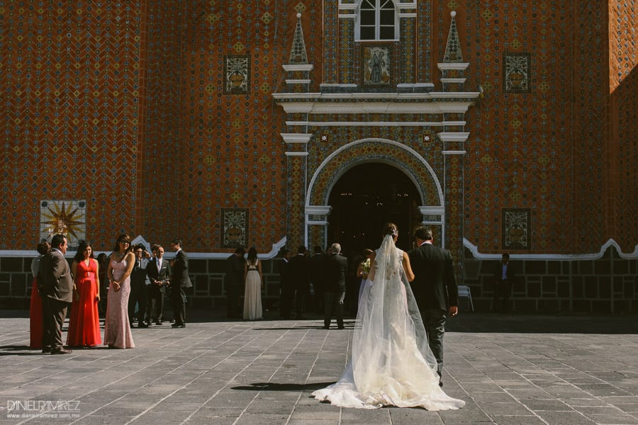 boda-hacienda-san-agustin-508