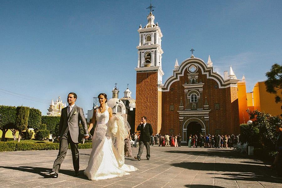 boda-hacienda-san-agustin-526-2