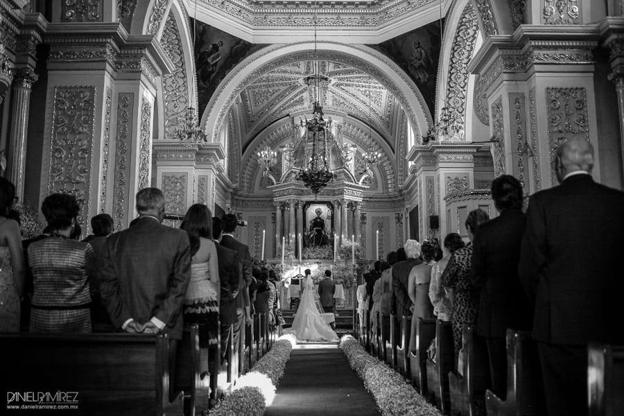 boda-hacienda-san-agustin-74