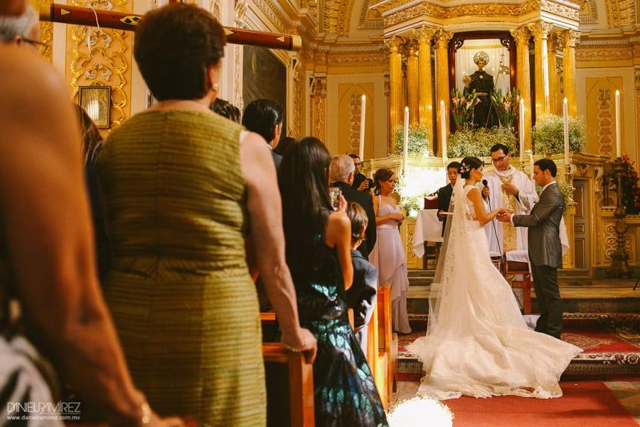 boda-hacienda-san-agustin-88