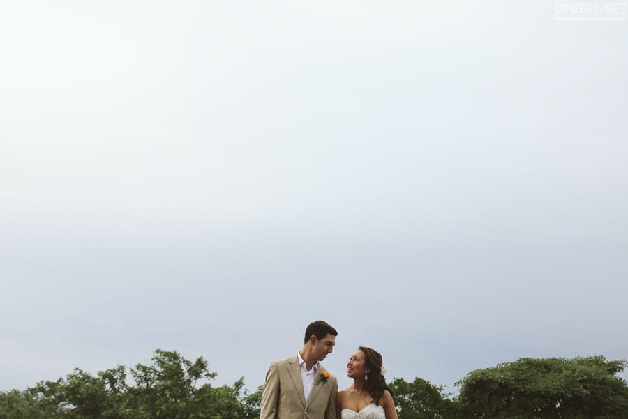 riviera-maya-wedding-photos-453