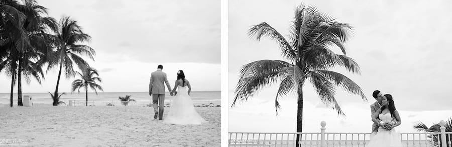 playa-del-carmen-wedding-14