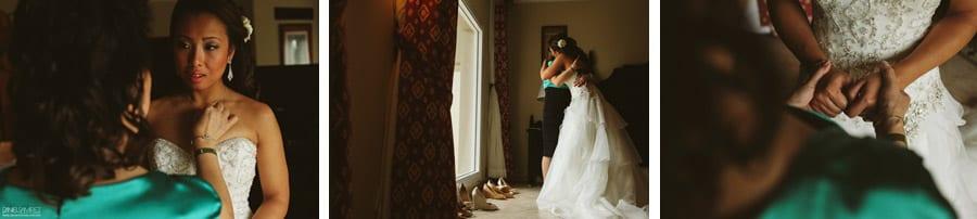 playa-del-carmen-wedding-4