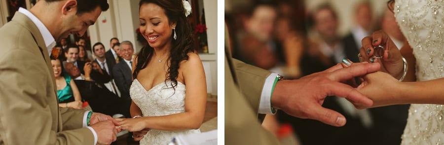 playa-del-carmen-wedding-7