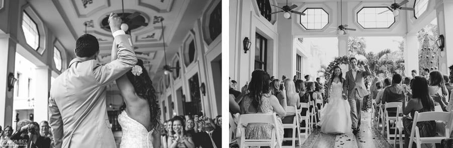 playa-del-carmen-wedding-8