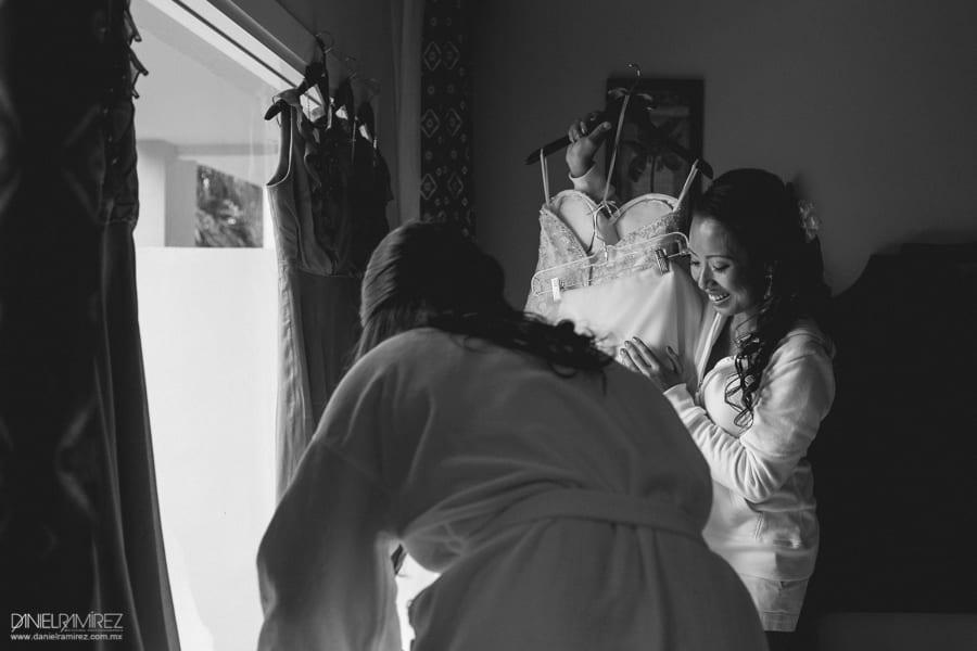 riviera-maya-wedding-photos-132
