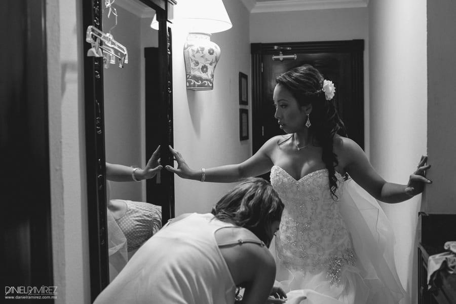 riviera-maya-wedding-photos-137