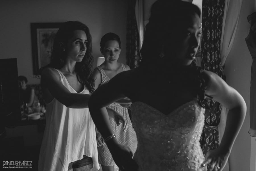 riviera-maya-wedding-photos-146