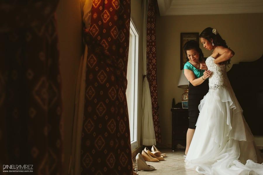 riviera-maya-wedding-photos-172