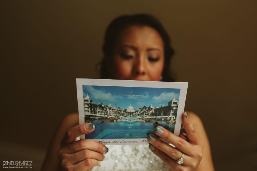 riviera-maya-wedding-photos-180