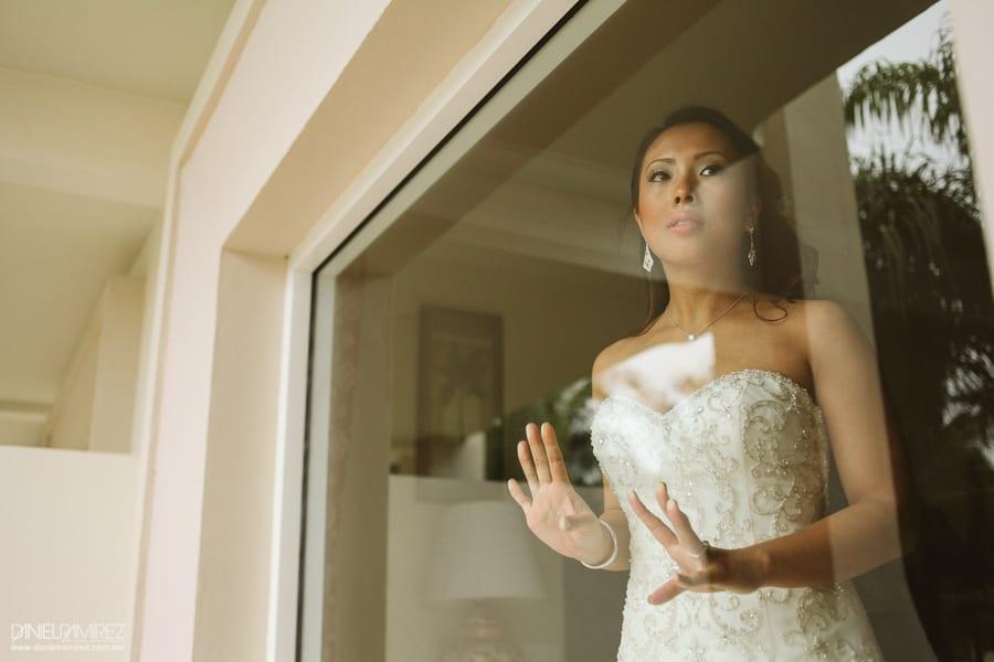 riviera-maya-wedding-photos-196