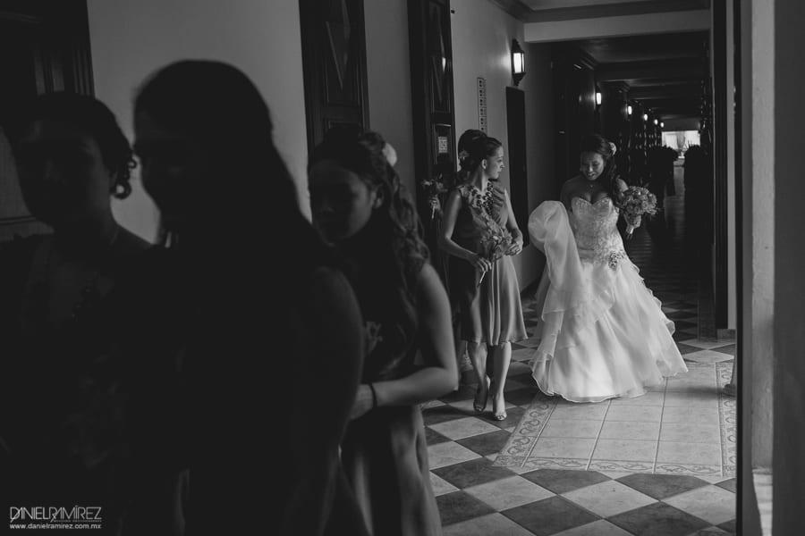 riviera-maya-wedding-photos-231