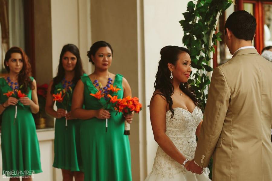 riviera-maya-wedding-photos-248