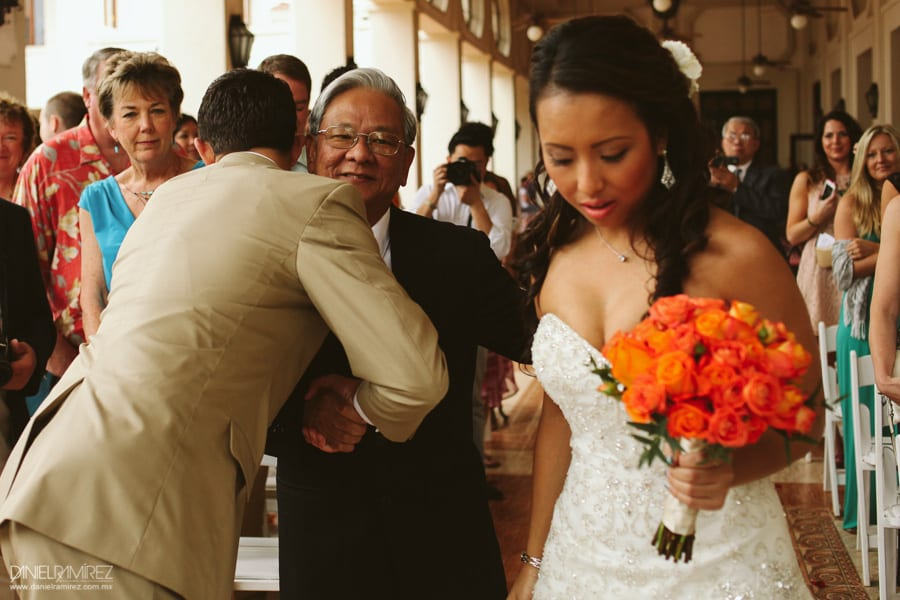 riviera-maya-wedding-photos-274