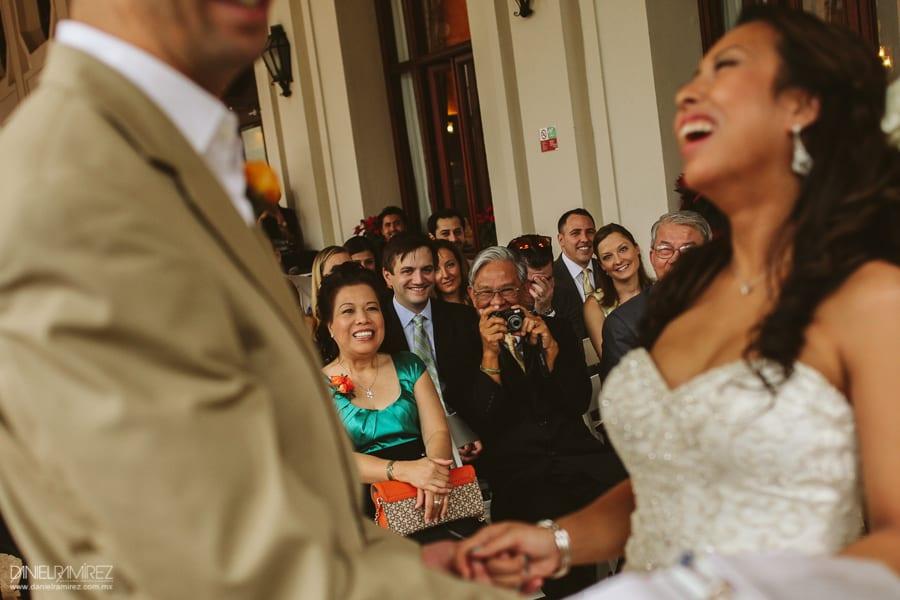 riviera-maya-wedding-photos-299