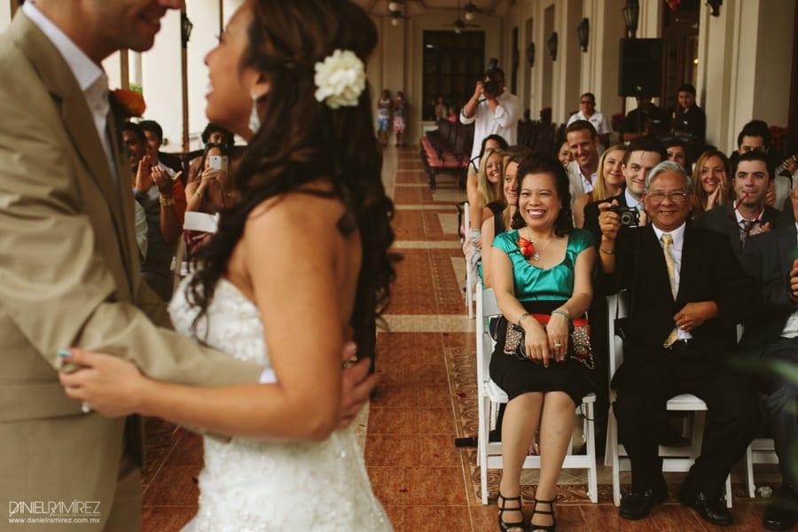 riviera-maya-wedding-photos-332