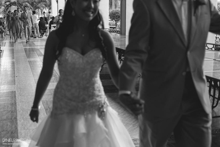 riviera-maya-wedding-photos-346