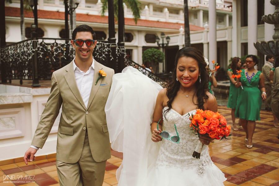 riviera-maya-wedding-photos-383 copia