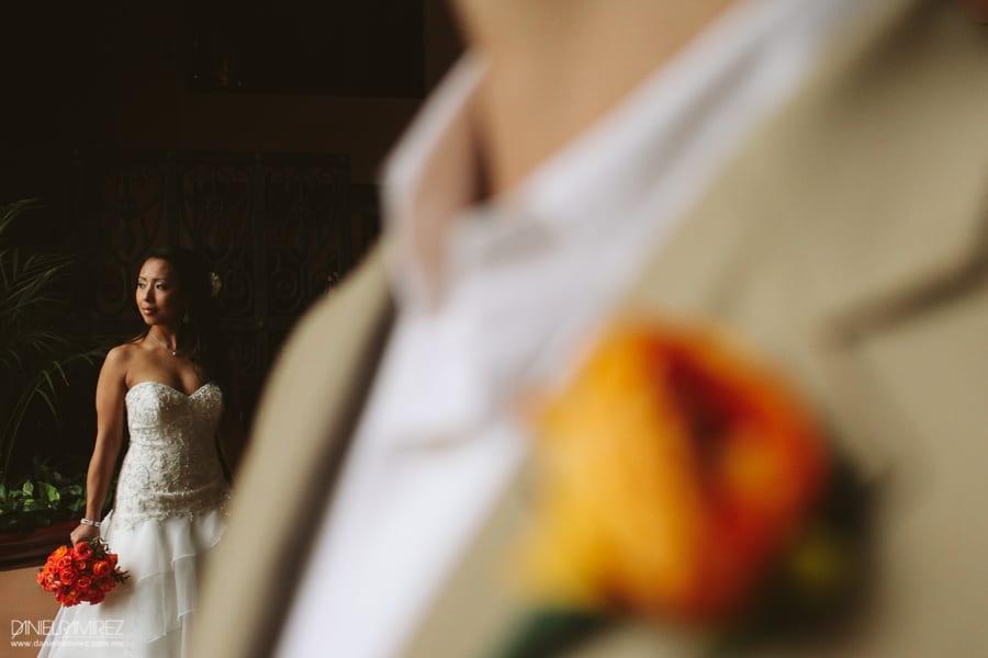 riviera-maya-wedding-photos-424