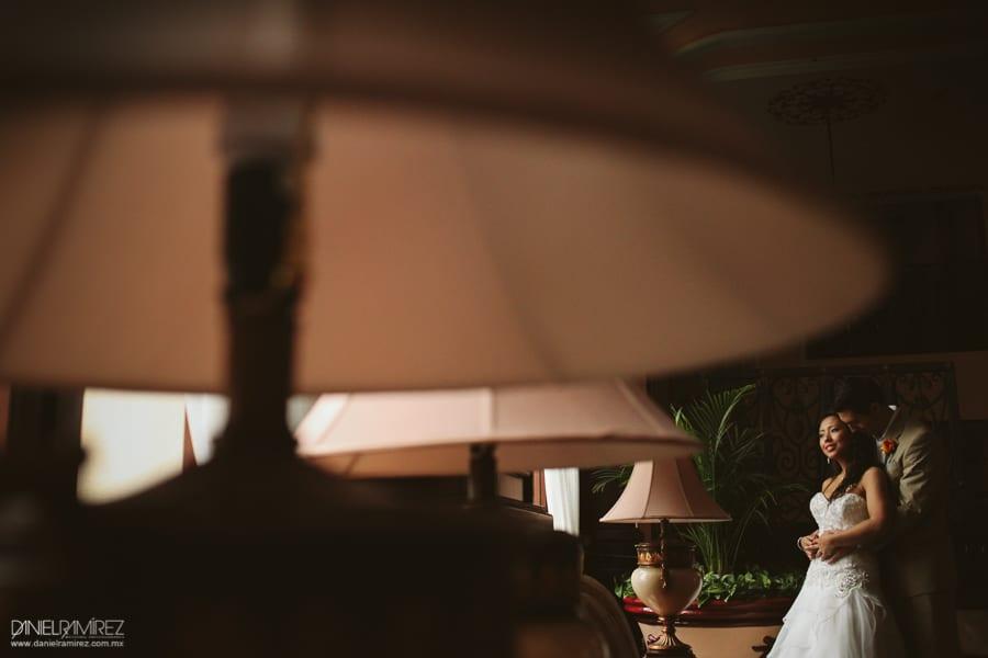 riviera-maya-wedding-photos-428