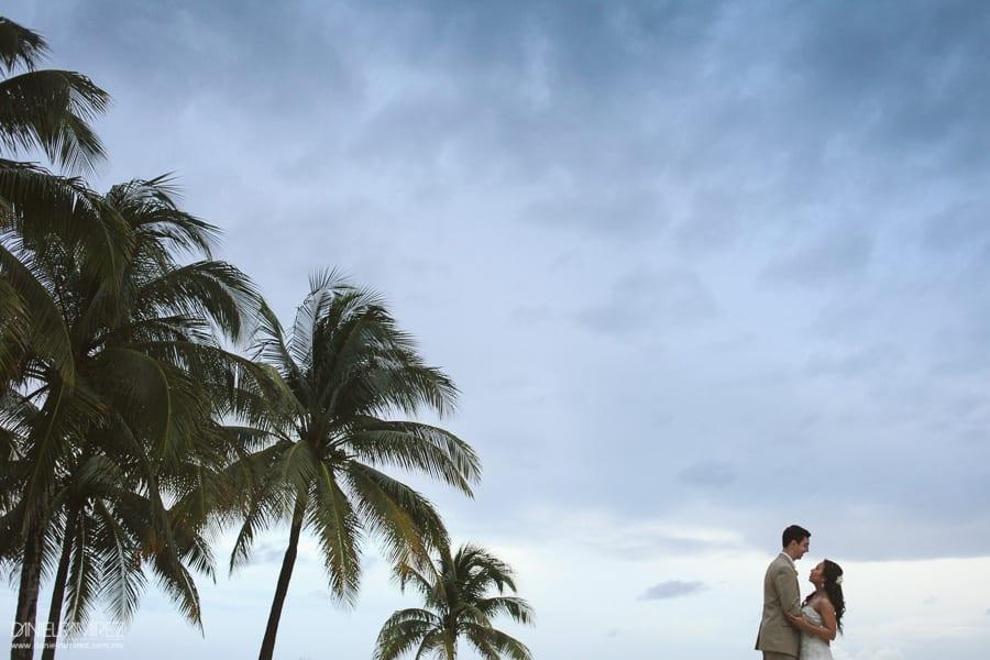 riviera-maya-wedding-photos-490