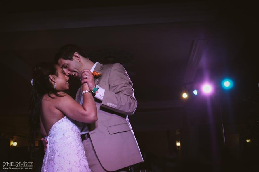 riviera-maya-wedding-photos-620
