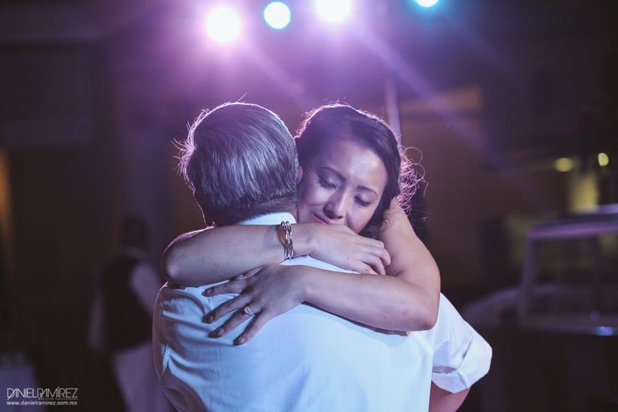 riviera-maya-wedding-photos-632