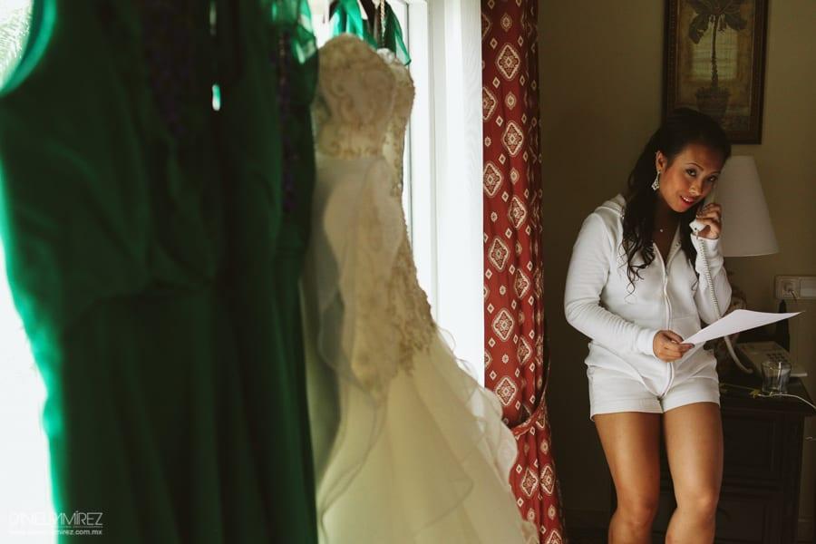 riviera-maya-wedding-photos-69