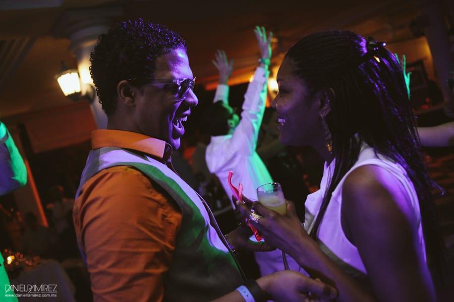 riviera-maya-wedding-photos-717