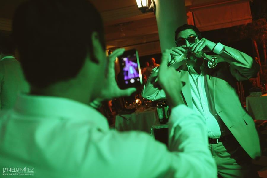 riviera-maya-wedding-photos-724