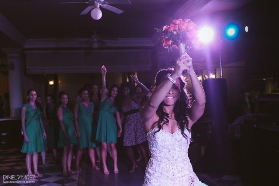 riviera-maya-wedding-photos-732