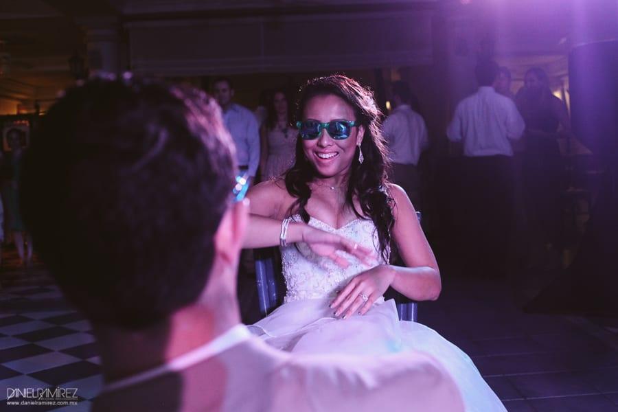 riviera-maya-wedding-photos-742