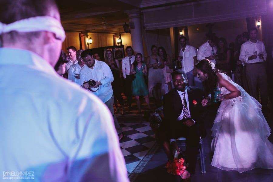 riviera-maya-wedding-photos-768