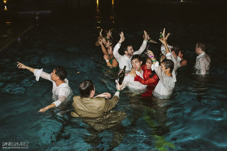 riviera-maya-wedding-photos-970