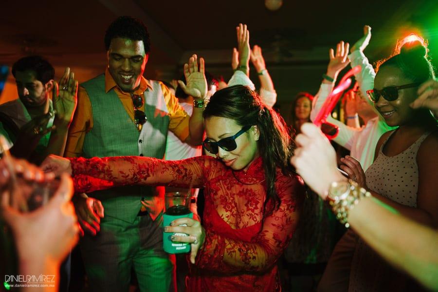 riviera-maya-wedding-photos-988-14